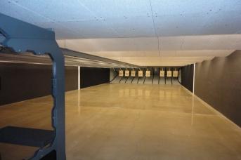 Firearms_02