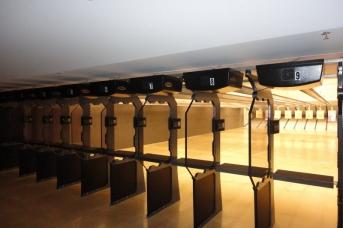 Firearms_03
