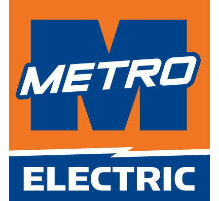 Our Team | Metro Electric - Serving Macomb & Oakland County