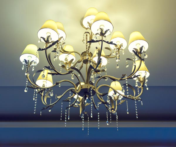 Whether you have old fixtures that need replacing or youre remodeling painting or just want the latest style and features our fan fixture home upgrade