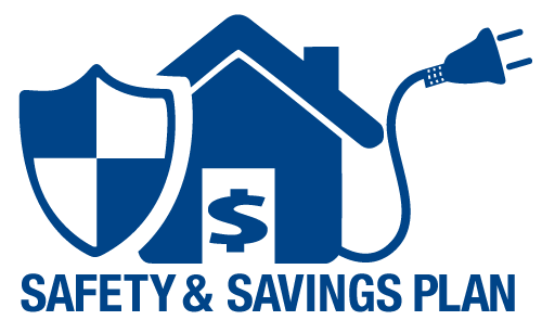 Safety And Savings Plan